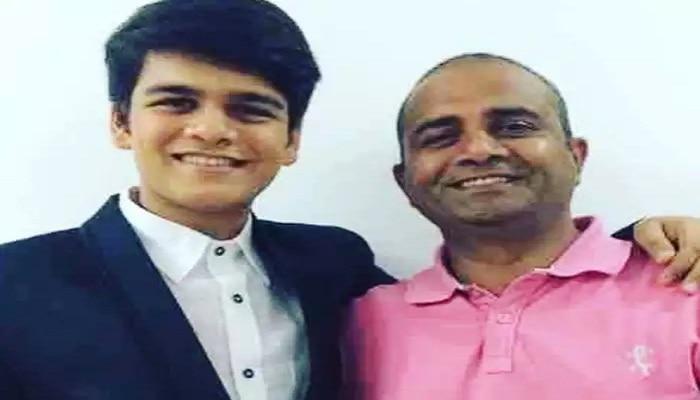 Taarak Mehta Ka Ooltah Chashmah : टप्पूच्या वडिलांचं कोरोनामुळे निधन, 10 दिवस होते व्हेंटिलेटरवर