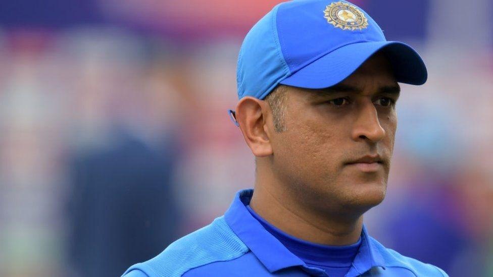 इंग्लंड दौऱ्यासाठी टीम इंडियात संधी मिळाली नाही...हा बॉलर महेंद्रसिंह धोनीला करतोय मिस, सांगितलं कारण
