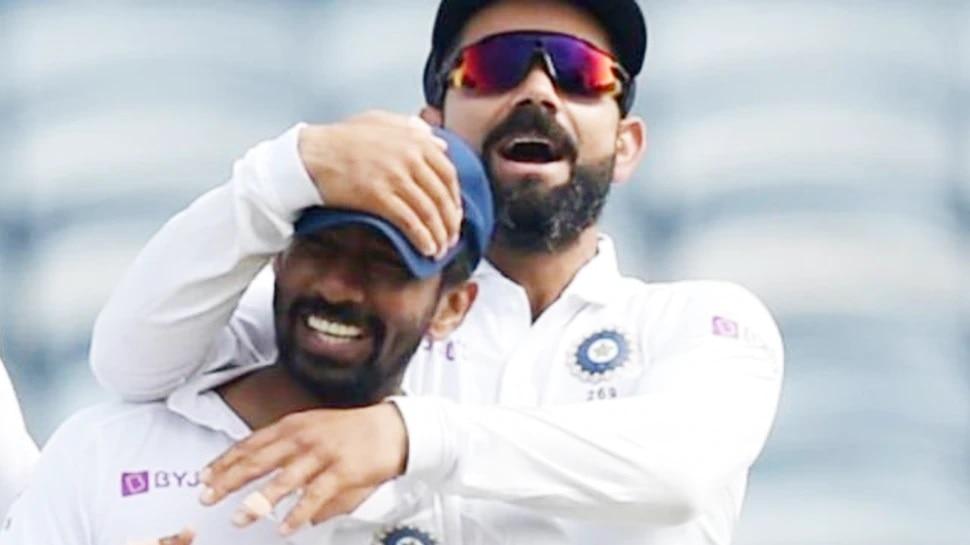 IPL 2021 Postpone : विकेटकीपर ऋद्धिमान साहाने सांगितल्या कोव्हिड काळातील 'यातना'