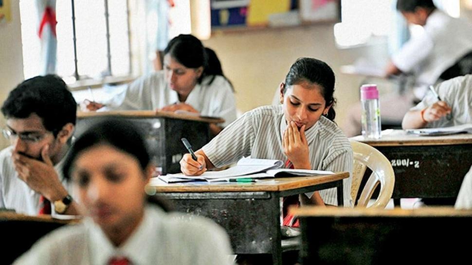 SSC Exam | दहावीच्या विद्यार्थ्यांचे असे होणार मूल्यमापन! मुख्यमंत्र्यांना प्रस्ताव सादर