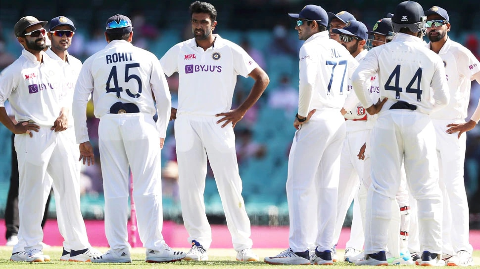 टीम इंडियाच्या 'या' गोलंदाजाला नंबर 1 बॉलरला पछाडत किर्तीमान करण्याची सुवर्णसंधी