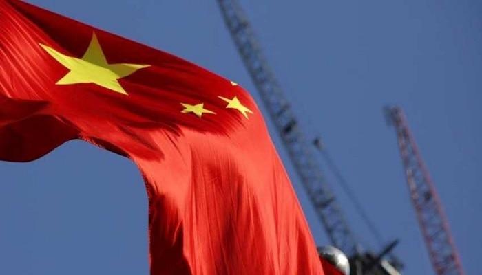 चीनमधील 'ही' एक गोष्ट आकर्षणाचा विषय, सोशल मीडियावर जोरदार चर्चा