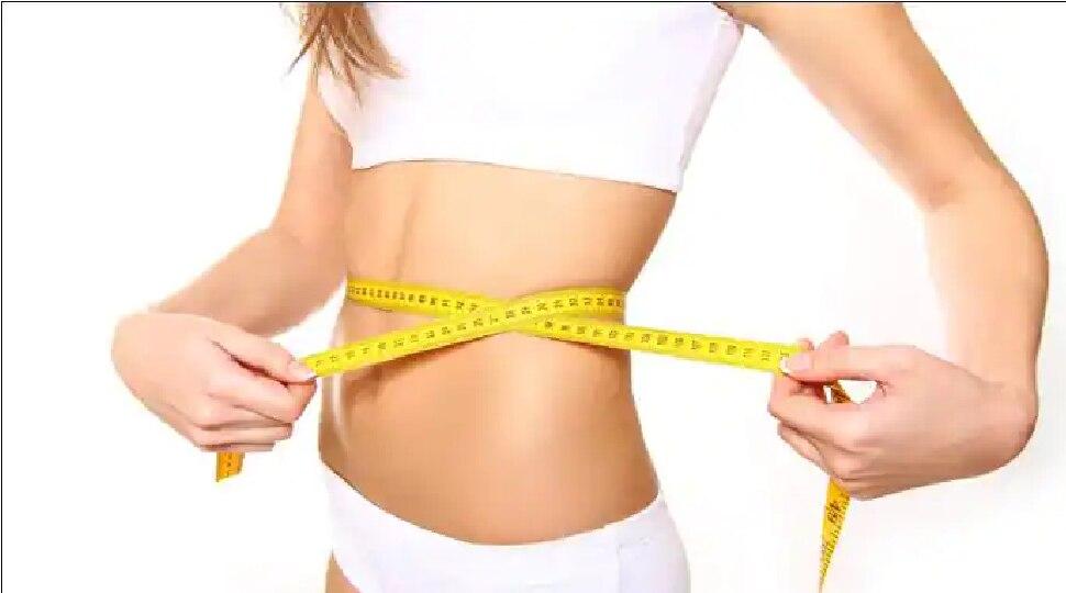 Weight loss : वजन कमी करताना तुम्ही या चुका तर करत नाहीत ना?