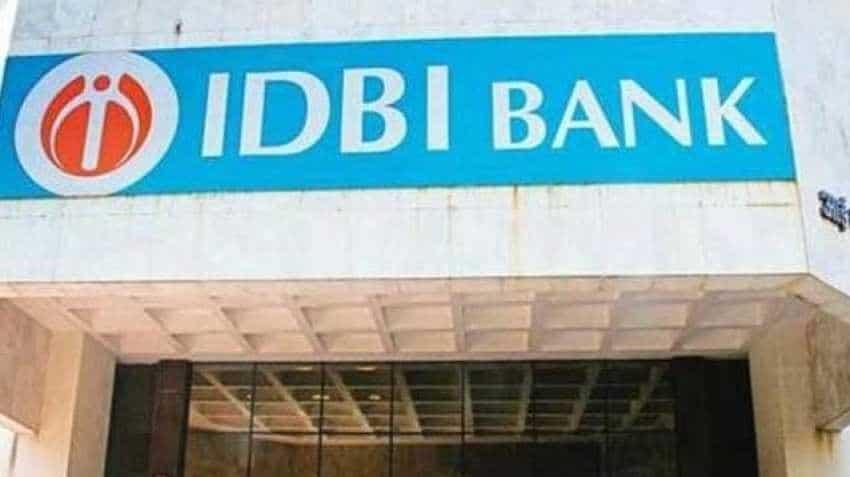 IDBI Bank Alert: 1 जुलैपासून बदलणार चेकबुक संबंधित नियम