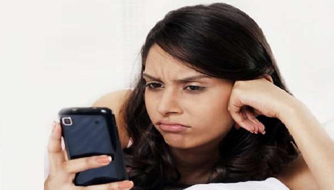 Mobile Hang: कोणते App मोबाईल करताय स्लो, असं तपासता येणार