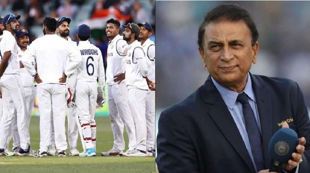 WTC: हे 2 खेळाडू भारताला जिंकून देऊ शकतात? लिटिल मास्टरने सांगितली 'राज की बात'