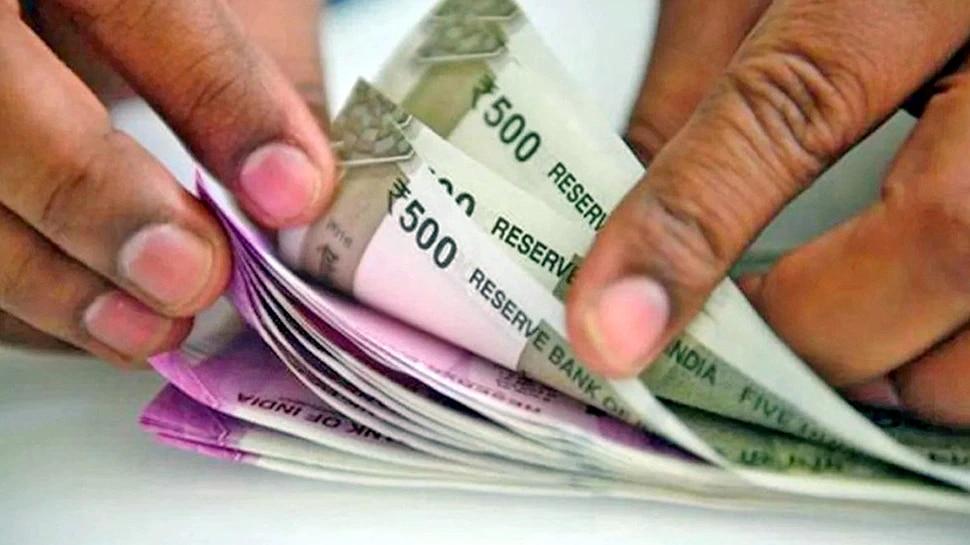 PM SYM : फक्त 55 रुपये महिना जमा करा; 36 हजार रुपये पेंशन मिळवा. येथे करा अप्लाय