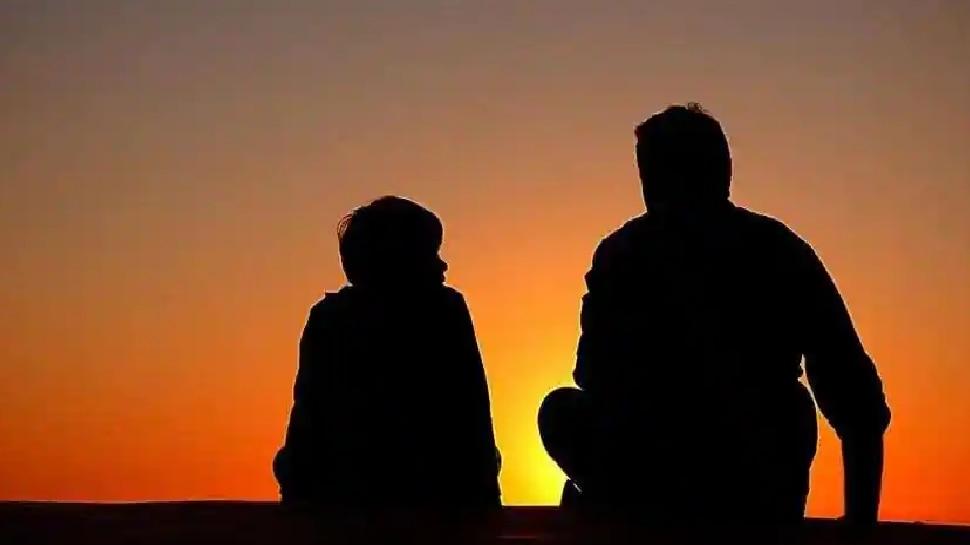 #Father's Day : फादर्स डे साजरा करण्यामागचा इतिहास ठाऊक आहे का?