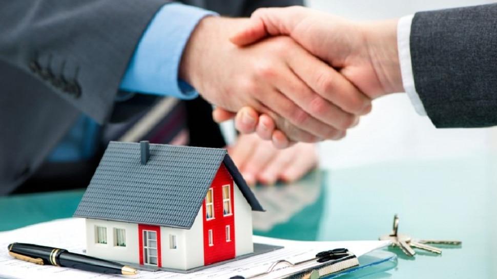 Home Buying Tips : घर खरेदी करण्याचा विचार करीत असाल तर या ५ गोष्टी लक्षात ठेवा, अन्यथा मोठ्या अडचणींचा करावा लागेल सामना