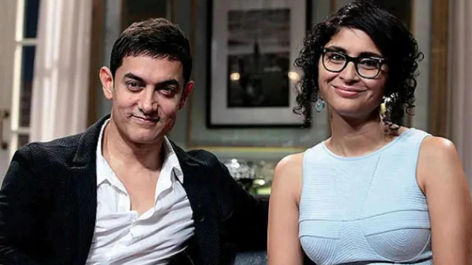 Aamir Khan पासून विभक्त झालेल्या किरण रावचं Royal Family शी आहे नातं