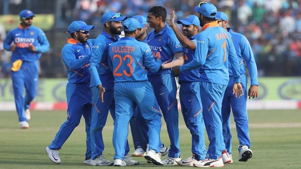 टीम इंडियाच्या 3 खेळाडूंकडून लवकरच गूड न्यूज मिळण्याची शक्यता