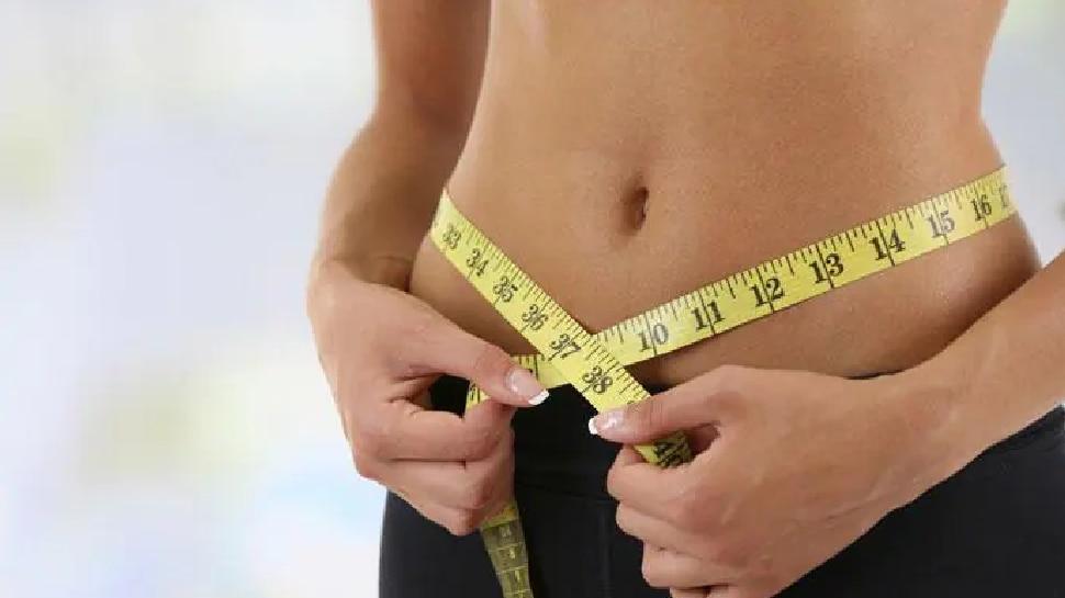 काहीही न करता वजन कमी होतंय तर मग खूश होऊ नका; कारण...