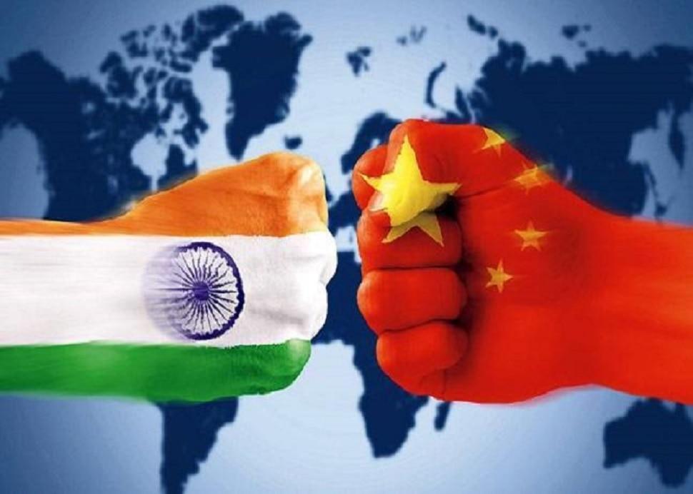 चीनच्या LAC वर पुन्हा कुरापती! लडाखनंतर उत्तराखंडवर डोळा