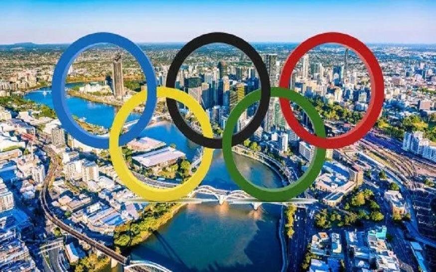 Olympics 2032: या शहरात होणार ऑलिम्पिक गेम्स, ऑलिम्पिक कमिटीकडून मोठी घोषणा