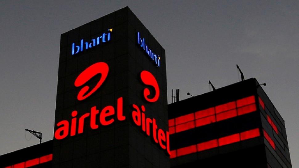 Jio 5G ला Airtel ची तगडी टक्कर; Intel सोबत भागीदारी करून 5G सेवा विस्तारणार