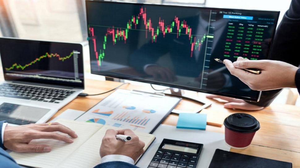 Stock to Buy today | आजच्या शेअर्सची यादी लिहून घ्या; जबरजस्त कमाईसाठी येथे लावा पैसा