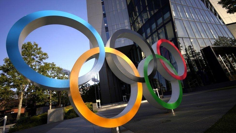 Tokyo Olympics वर कोरोनाचं संकट, उद्घाटन सोहऴ्याला भारताच्या किती खेळाडूंना मिळणार संधी?