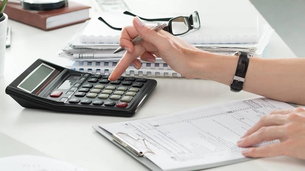 Income Tax वाचवण्याच्या 3 भन्नाट टीप्स; ट्राय करा आणि टॅक्स वाचवा