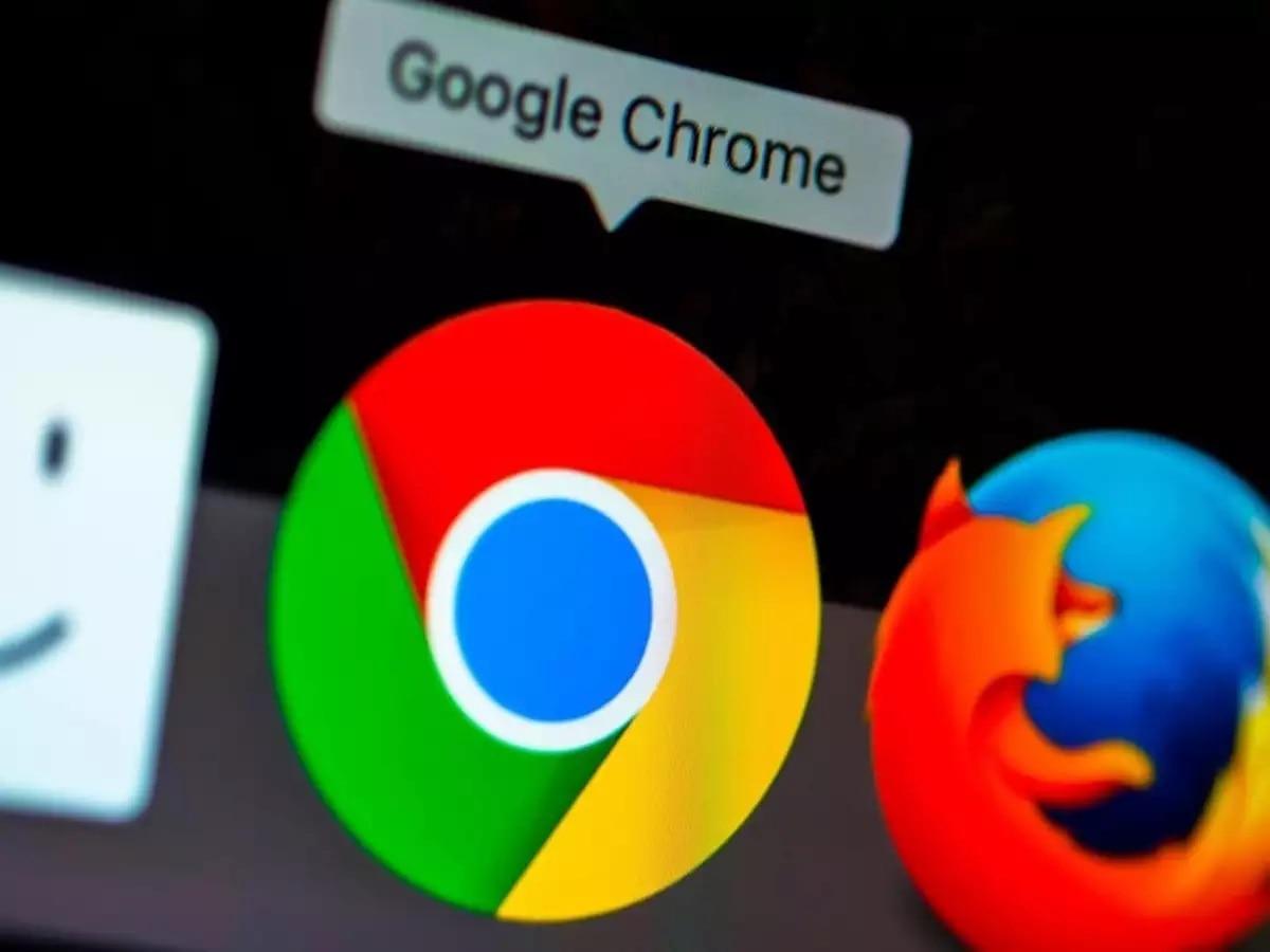 Google क्रोम बाऊझर संदर्भात अलर्ट, तुमची एक चूक पडू शकते महागात