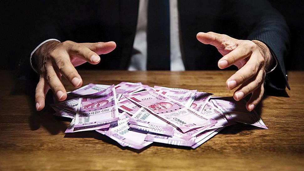 पगार, पेन्शन आणि EMI चे नियम 1 ऑगस्टपासून बदलणार...RBI कडून लोकांना मोठा फायदा