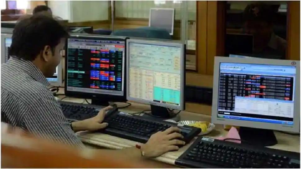Share Market watch | पुढील आठवड्यात कशी असेल शेअर बाजाराची चाल? जाणून घ्या महत्वाचे मुद्दे