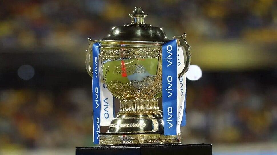 IPL 2021 | ठरलं! आयपीएलच्या 14 व्या मोसमातील उर्वरित सामन्यांना  'या' दिवसापासून सुरुवात