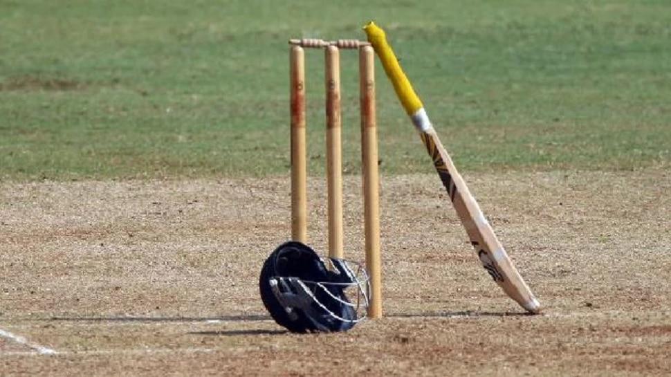 India vs England Test Series 2021 आधी वाईट बातमी, दिग्गज गोलंदाजाचं निधन
