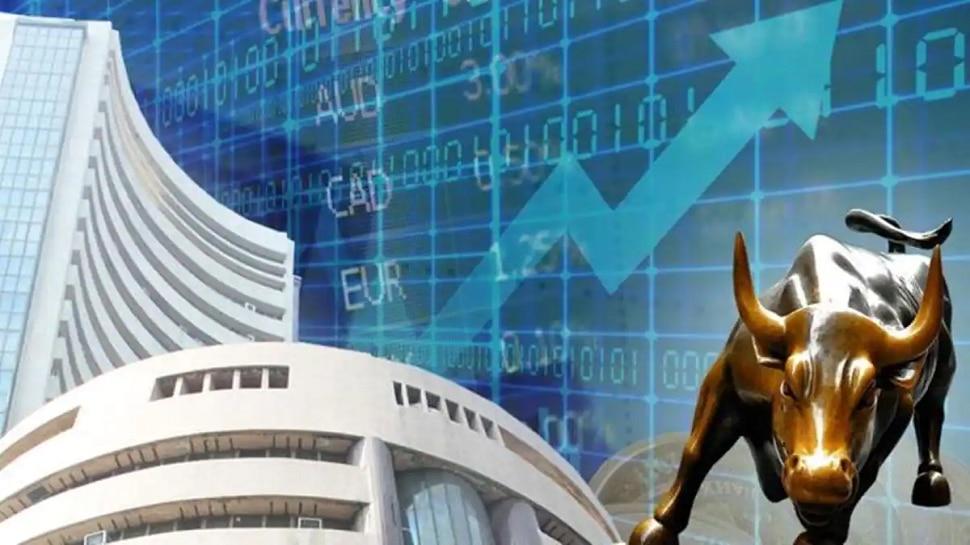 Stock to Buy today | कमाईचा करेक्ट कार्यक्रम; आज हे शेअर देतील बंपर पैसा