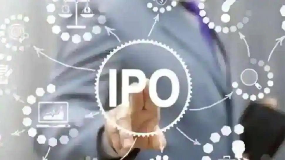 Tatva Chintan Pharma   आयपीओने एका झटक्यात केले पैसे दुप्पट; 1083 चा शेअर 2112 वर झाला लिस्ट