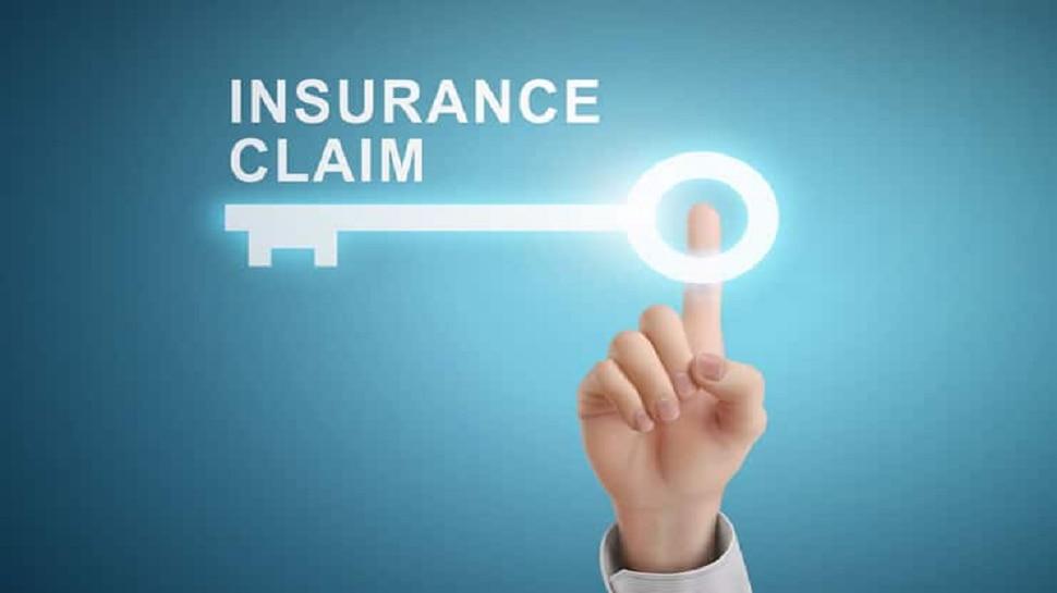 या 8 गोष्टींसाठी Reject होऊ शकतो तुमचा Insurance claim, आजच जाणून घ्या नाहीतर होऊ शकतो Problem