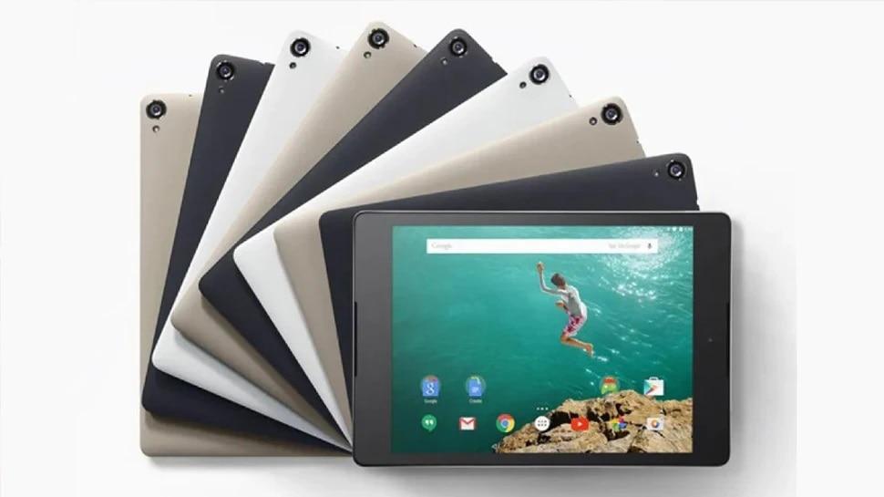 iPad ला टक्कर देणार Nokia चा Tablet, कमी किमतीत जबरदस्त फीचर्स