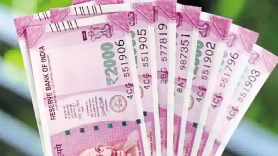 Mutual Fund | सुपरहीट कमाईसाठी भन्नाट पर्याय; फक्त 1000 रुपयांपासून गुंतवणुकीतून हाय रिटर्न