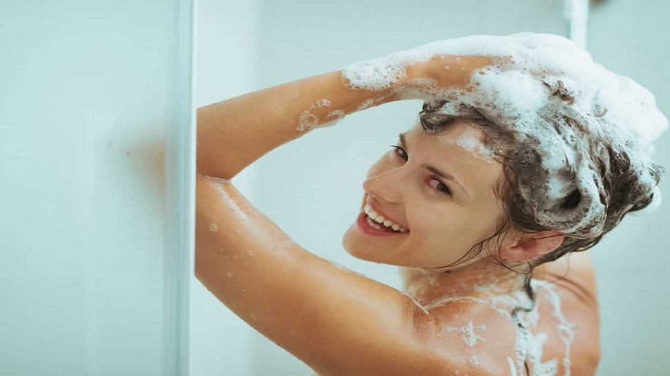 Heart Attack शक्यतो अंघोळ करतानाच का येतो? तुम्ही ही चुक करत नाहीत ना?