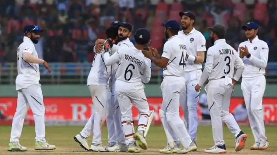 ICC Men's T20 World Cup: टीम इंडियातील स्टार खेळाडूचा पत्ता कट होणार?