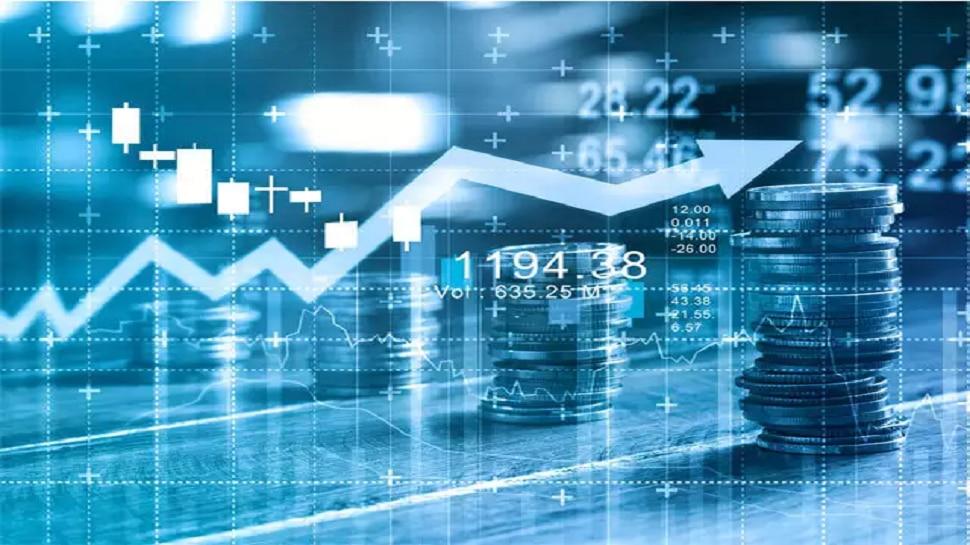 Stock to buy today | आठवड्याची सुरूवात बंपर कमाईने करा; आज हे स्टॉक असूद्या रडारवर