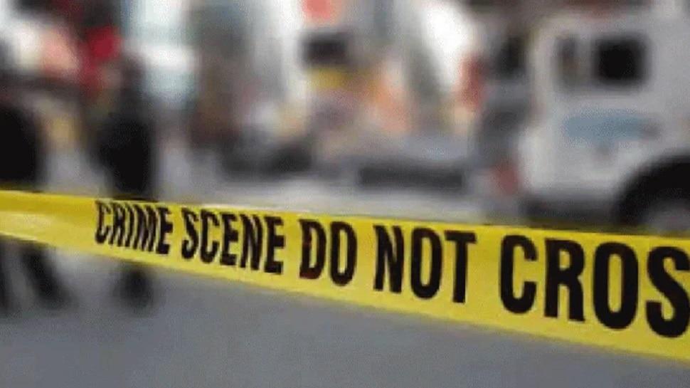 नवी मुंबईत दोन सख्या बहिणींनी गळफास घेऊन केली आत्महत्या