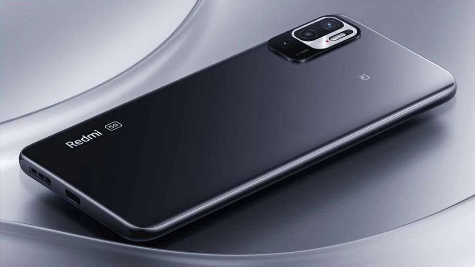 Redmiने जबरदस्त लॉन्च केला  स्मार्टफोन, पाण्यातही खराब होणार नाही, कमी किमतीत सर्व काही