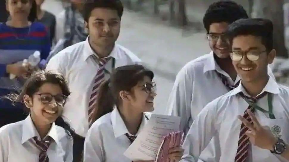 Maharashtra HSC Result : बारावीचा निकाल  99.63 टक्के