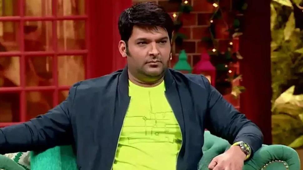 तू भेट मग बघतो तुला, Akshay Kumar नेमकं Kapil Sharma ला असं का म्हणाला?