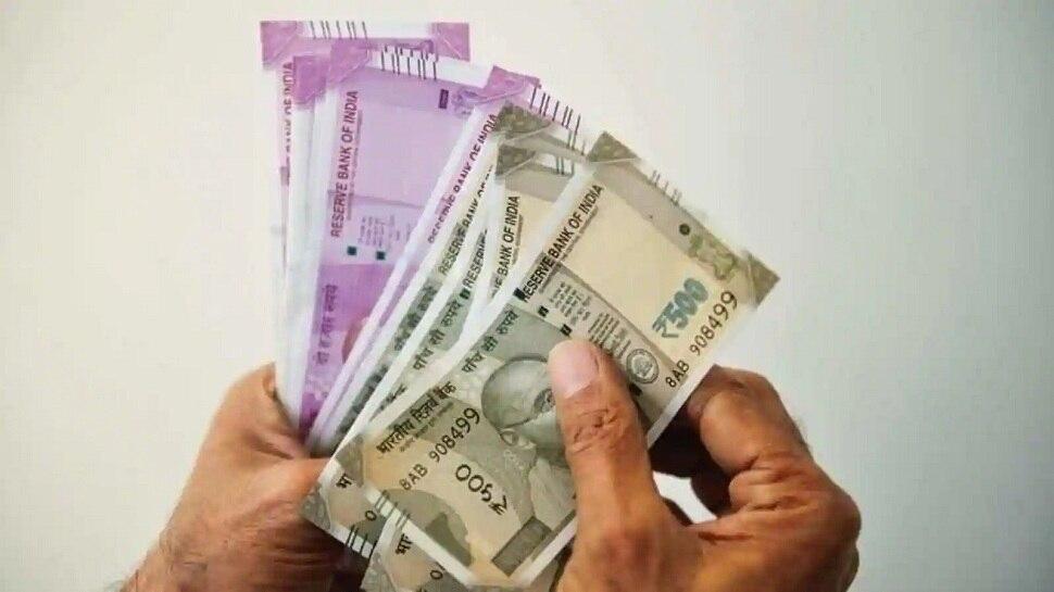 Best Index Fund 2021 : 'या' Mutual Fund ची मागणी वाढली, 100 रुपयांपासून करू शकता गुंतवणूक