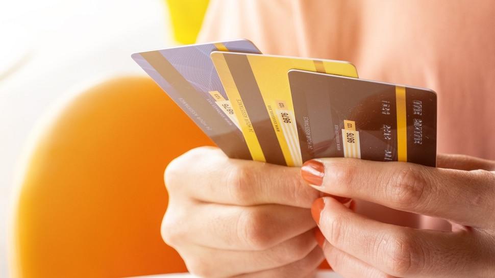 Credit Card घेण्याआधी या 6 गोष्टी लक्षात ठेवा आणि तुमचे नुकसान टाळा