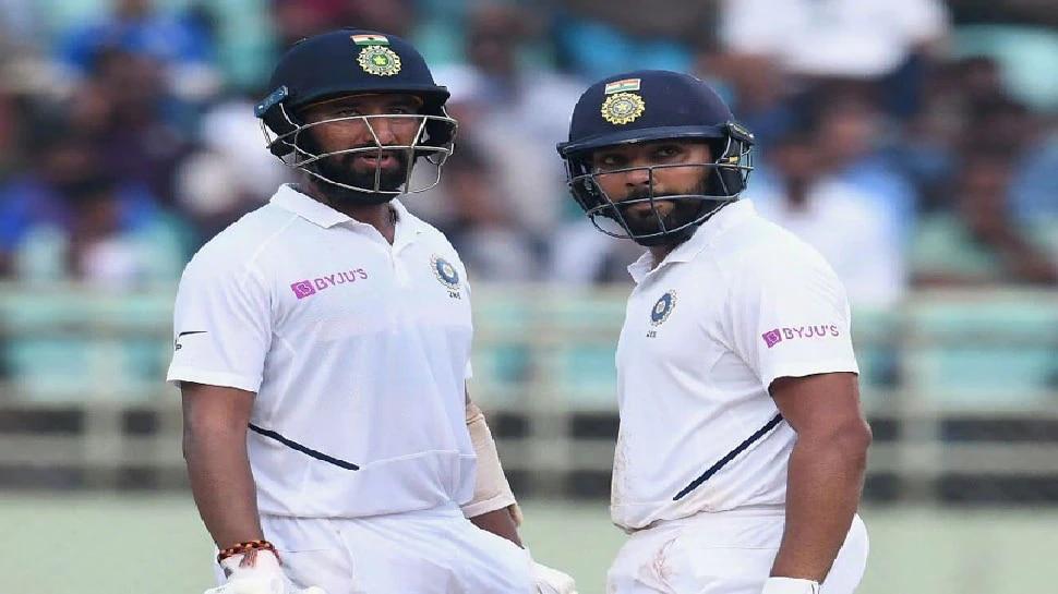 India vs England 1st Test, Day 5   पाचव्या दिवशी टीम इंडियाला विजयासाठी 157 धावांची आवश्यकता