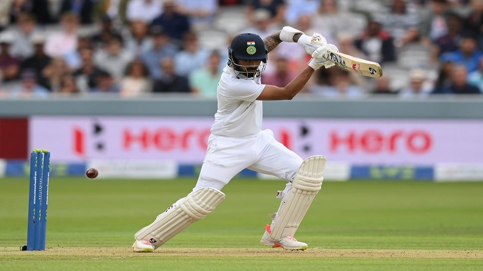 K L Rahul | केएल राहुलचा पराक्रम, क्रिकेटच्या पंढरीत ऐतिहासिक शतक