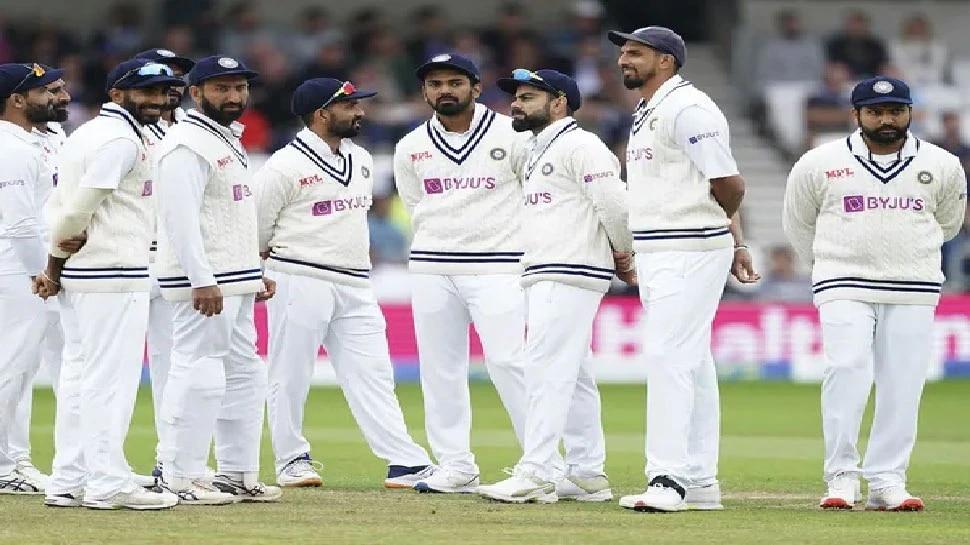 5Th Test   आयपीएलच्या 14 व्या मोसमासाठीच पाचवी कसोटी रद्द, दिग्गज खेळाडूचा बीसीसीआयवर गंभीर आरोप