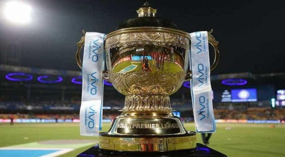 IPL साठी आणखी 2 नवे संघ उतरणार मैदानात, या दिवशी लागणार बोली