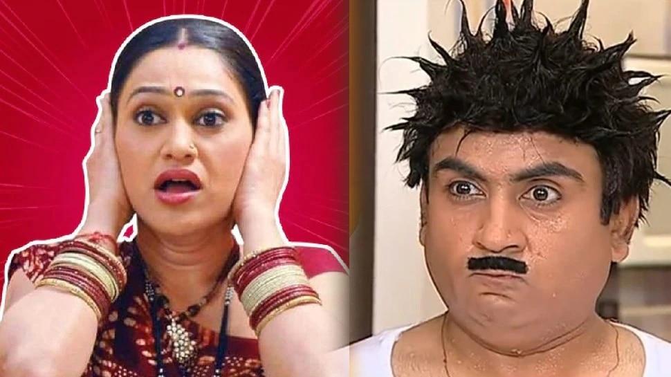 Taarak Mehtaला मिळाली 'नवीन Daya Bhabhi', तर जेठालालच्या भूमीकेत दिसला हा अभिनेता