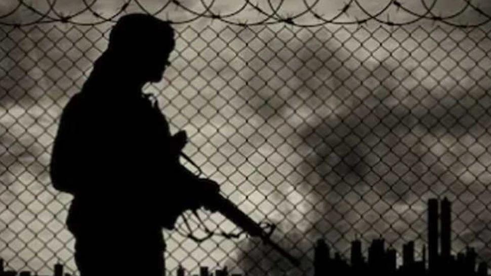 मुंबईला धोका? देशाला हादरवण्यासाठी पाकिस्तानात आणखी 2 'कसाब' तयार, असा उधळला कट