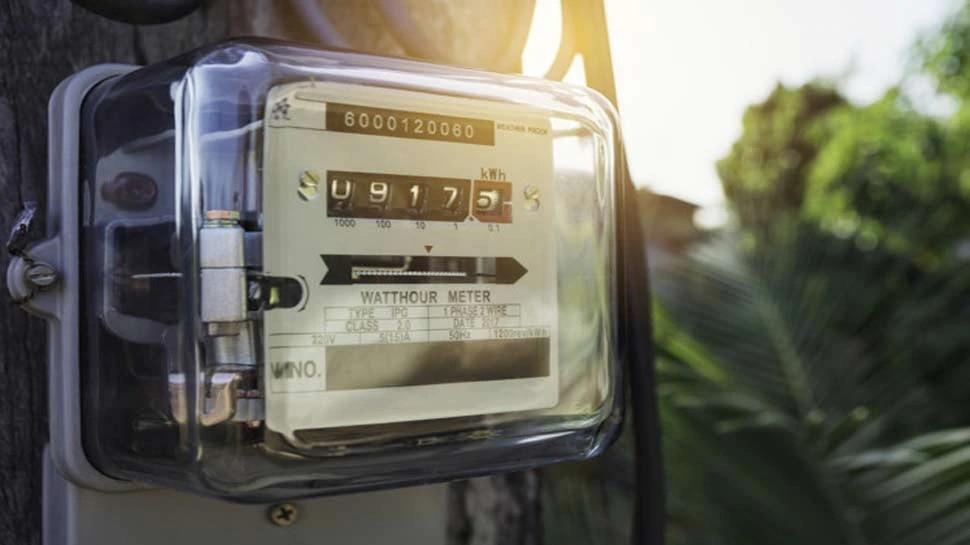 सर्वसामान्यांना मोठा शॉक, महिन्याचे बिल भरले नाही तर वीज कनेक्शन थेट कट
