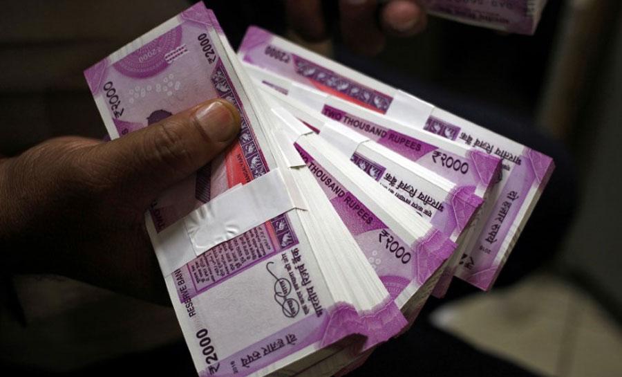 कमी पैशात सुरू करा हा जबरदस्त व्यवसाय, प्रत्येक महिन्याला मिळतील 15000 रुपये