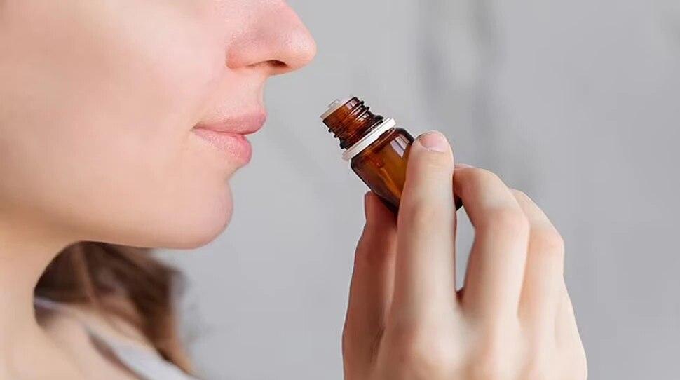 भीतीचा वास घेणं शक्य? रिसर्चमधून समोर आली आश्चर्यकारक गोष्ट